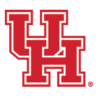 Image result for university of houston