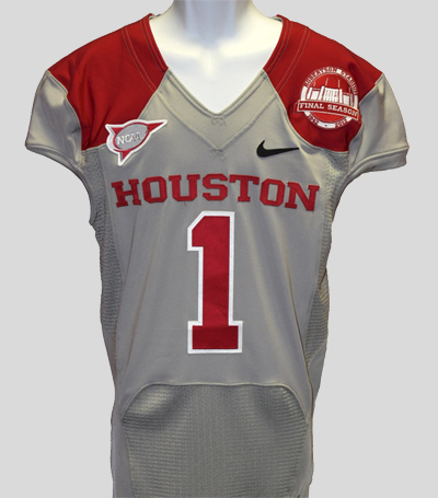 new concept 25754 3925c Fan Primer - Homecoming Game - University of Houston Athletics
