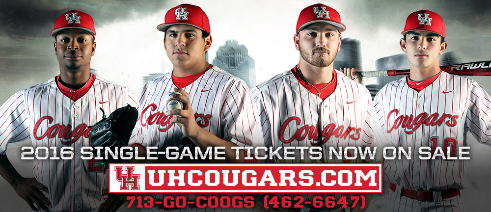 Meet cougars in houston