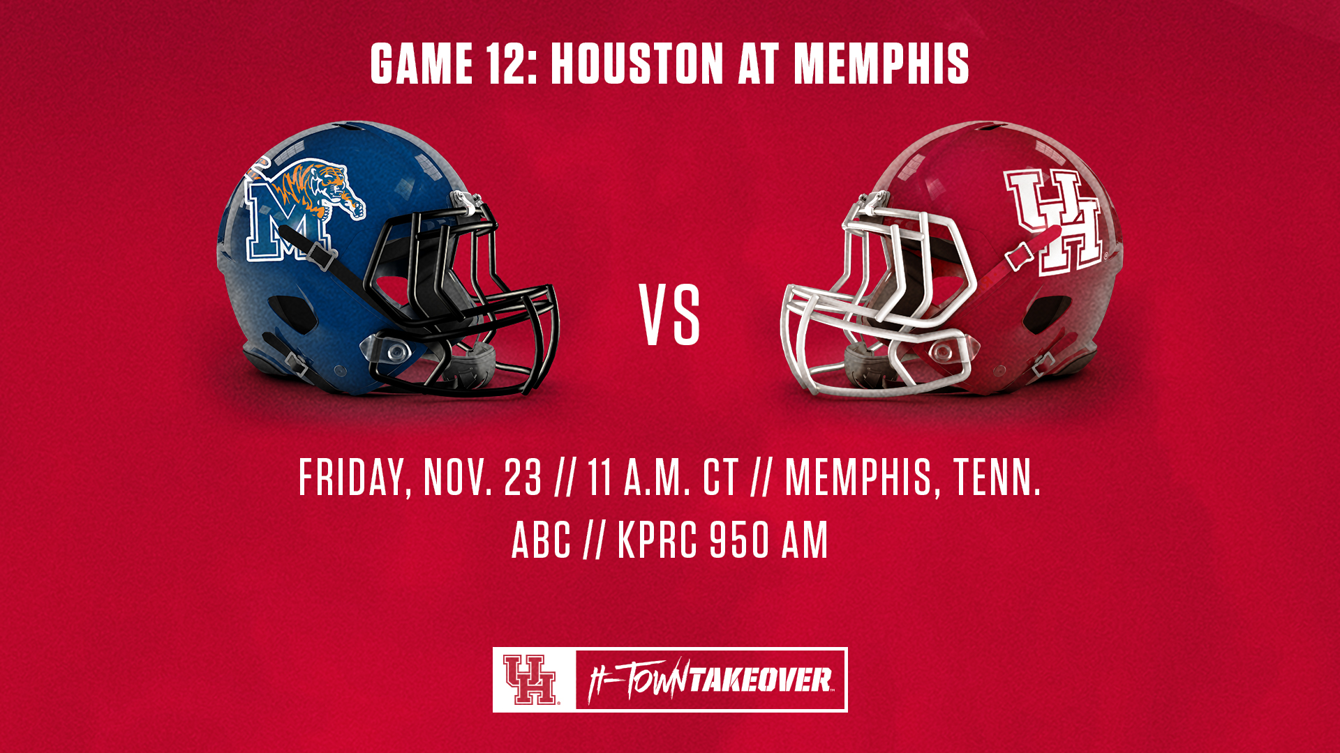 Game Notes  Houston at Memphis - University of Houston Athletics f8318a00e