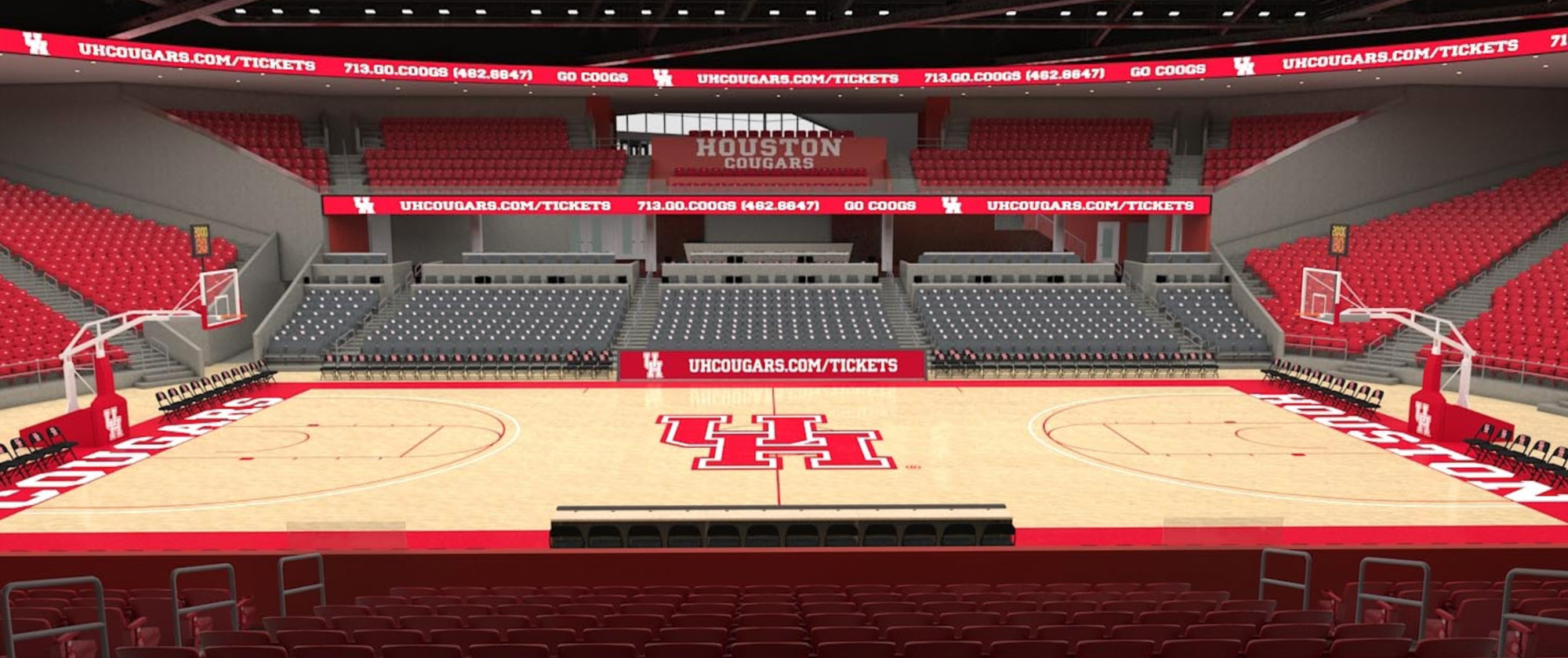 Fera Center 3D Map Unveiled - University of Houston ... on york college campus map, uhv campus map, main campus map, st campus map, va campus map, ul campus map, jd campus map, phoenix college campus map, uhd campus map, unh campus map, ge campus map, hawaii campus map, fh campus map, uhcl bayou building map, u of h map, ma campus map, uk campus map, honolulu community college campus map, morehead campus map, uw campus map,